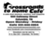CROSSROADSCAFECARDPROOF_Page_1.png