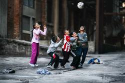 Futbol en el Anglo
