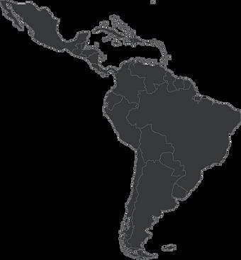 Mapa%20Latinoamerica_web_edited.png