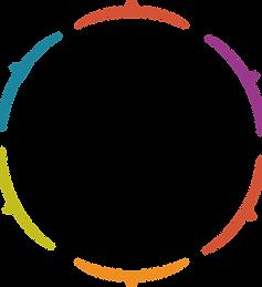 Diagrama Fabrica Contenidos.png