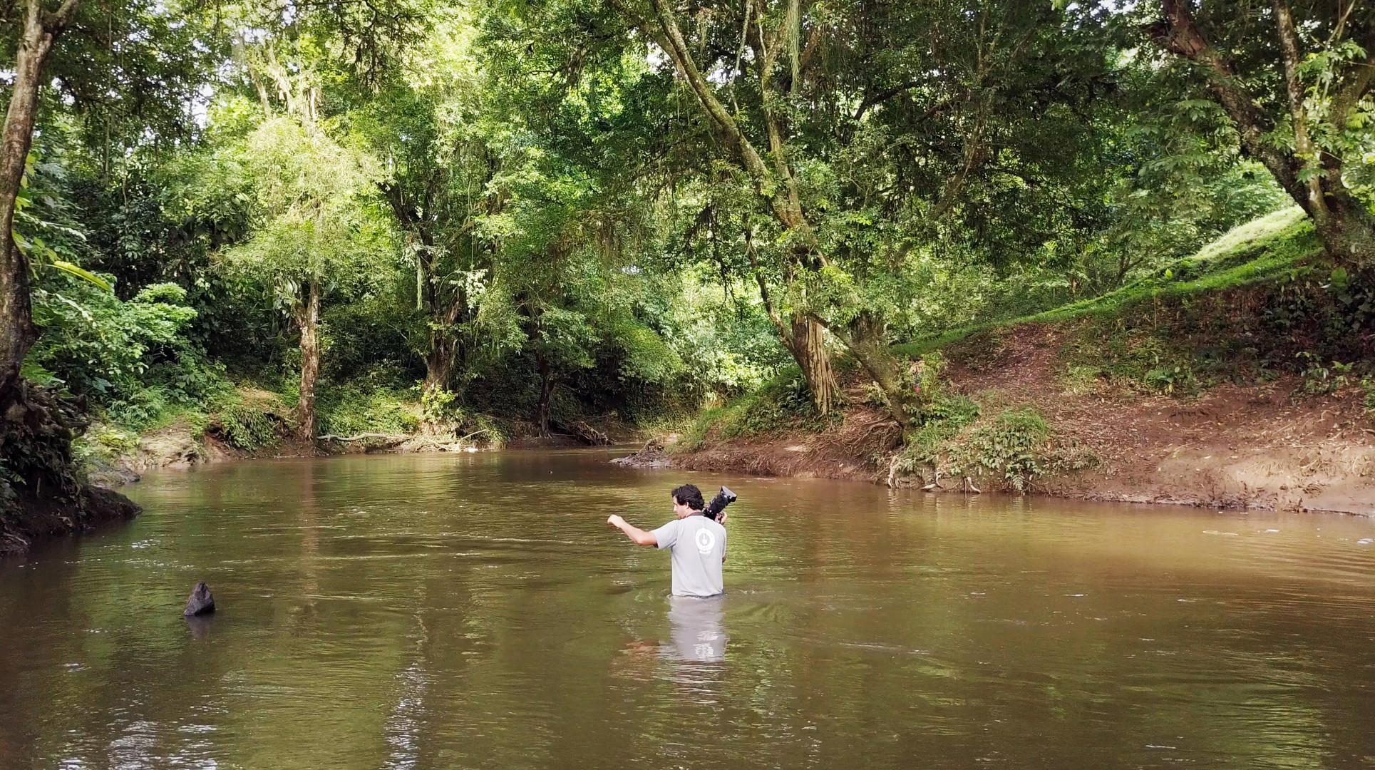 Tincho rio.jpg