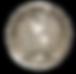 Silver Medal_NYF.png