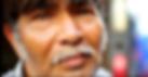 Chile, carcel de mujeres, seguridad ciudadana