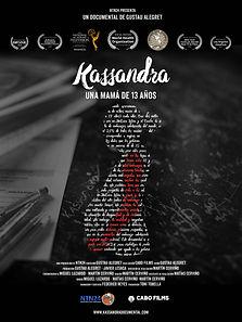 Poster Kassandra_Inclusion PROD_2020.jpg