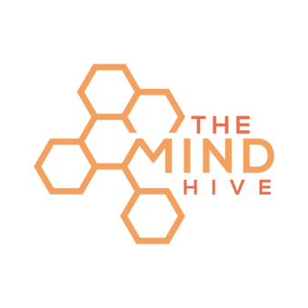 The Mind Hive Logo