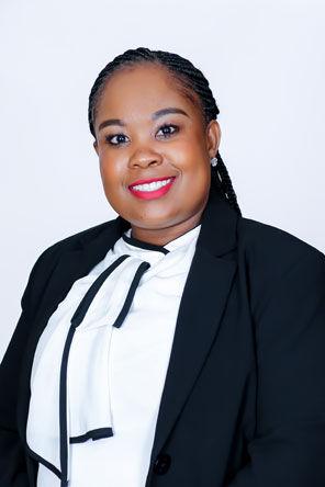 Nthabiseng Matshitse LLB