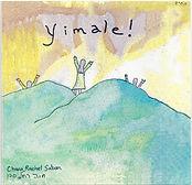 Yimale Cover Art.jpg