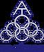 angkasa-logo-D9500A3AC9-seeklogo.com.png
