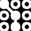 Icon_Lancar_White_512x512.png