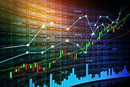 stock-market-forex-trading-graph.jpg