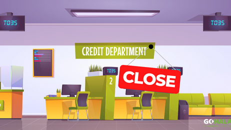With 600 Local Bank Branches Facing Closure, Lenders Must Quickly Adapt To The Changes