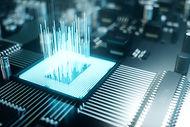3d-illustration-computer-chip-processor-