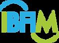 IBFIM-logo.png