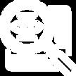 Icon_Telus_White_512x512.png