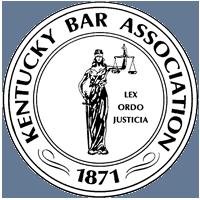 Kentucky-Bar-Association.png