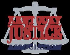 Kentucky-Justice-Association.png