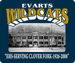 Wildcats Reunion Mouse Pads .png