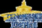TNAJ-logo.png