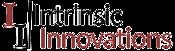 Logo - Intrinsic Innovations_edited.png