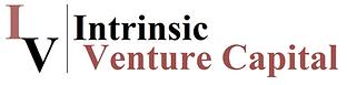 IVC Logo v2.png