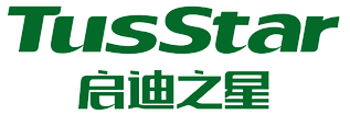 TusStar Logo_edited.png