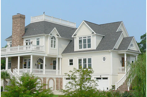 NEW CONSTRUCTION- Mason's Bluff.jpg