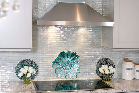 renovation-davidson backsplash.jpg