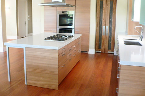 NEW CONSTRUCTION-Dibona kitchen_edited.j