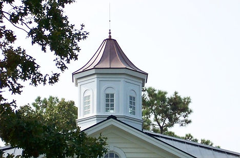 specialty-cupola_edited.jpg