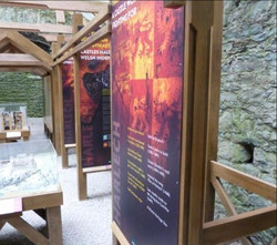 information-panels-in harlech_edited