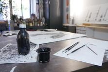 Art Studio 9.jpg