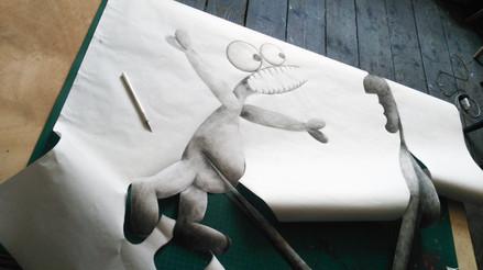 mani-streetart-b5.jpg