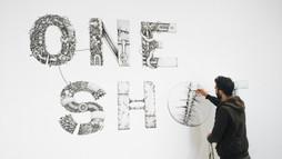 One Shot Exhibition