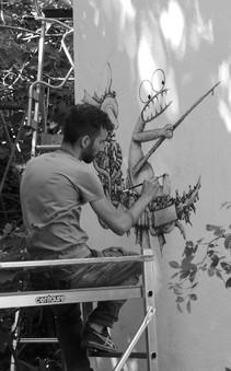Urban Art Jungle 2019
