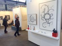 Battersea Art Fair