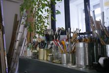 Art Studio 2a.jpg