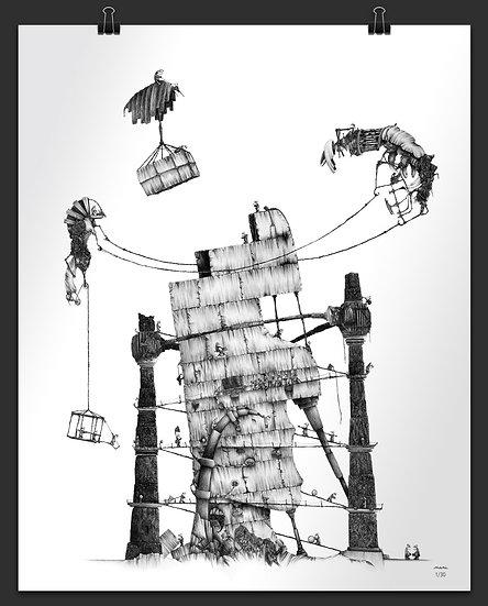 print #106