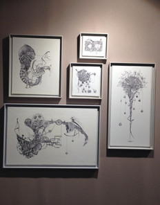 Galerie Lazarew