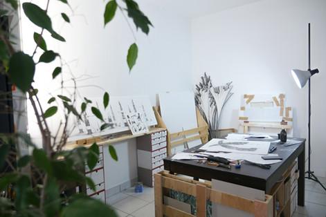 Art Studio 1.jpg