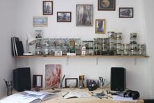 Art Studio 6.jpg