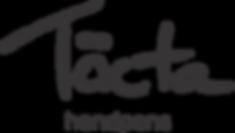Tacta, Tacta Handpans, Hang, Hangdrum, Hang Drum, Pantam, Music, Música, Percussão, Percussion, Handpan brasileiro