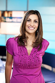 Sameena Ali-Khan ITV Central.jpeg