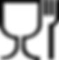 food grade Logo.png