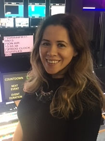 Anna Youssef Granada Ambassador.JPG