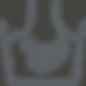 Washable Logo.png