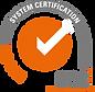 SGS Logo .png