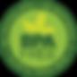 bpa-free-logo.png