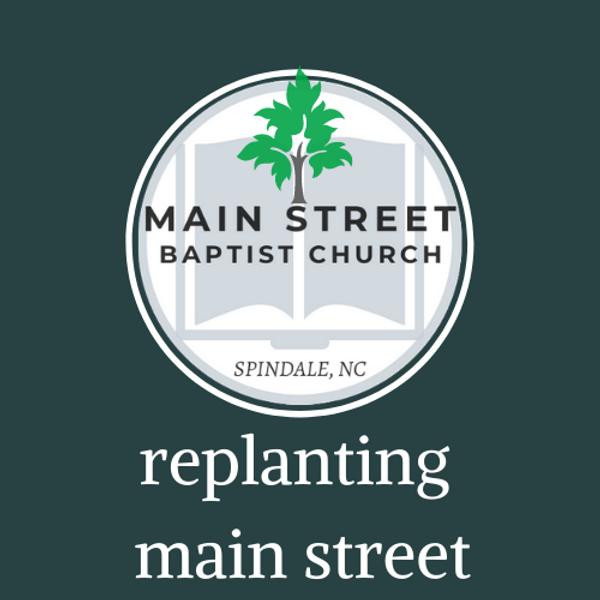 replanting main street.png