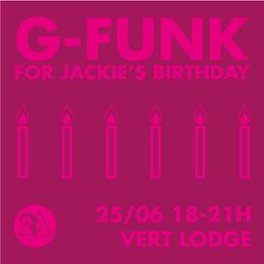 JACKIE'S BIRTHDAY-24.png