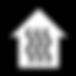 Chamonix Lodge Free Sauna